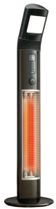 e-warm gamma carbon-e-heater