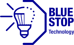 bluestop®-technology