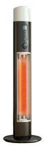 e-warm BETA carbon-e-heater