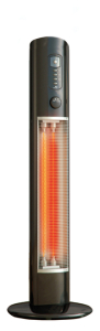 E-warm ALPHA carbon-e-heater